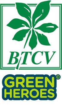 btcv-green-heroes-award