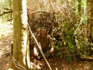 Our natural habitat