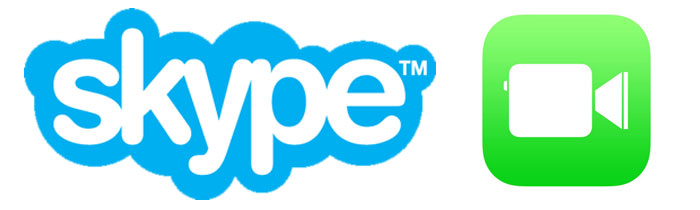 skype-facetime