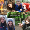 kids love wildcraft - preview pic
