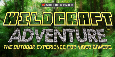 wildcraft adventure official logo - small