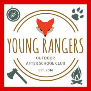young rangers after school club