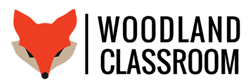 Woodland Classroom