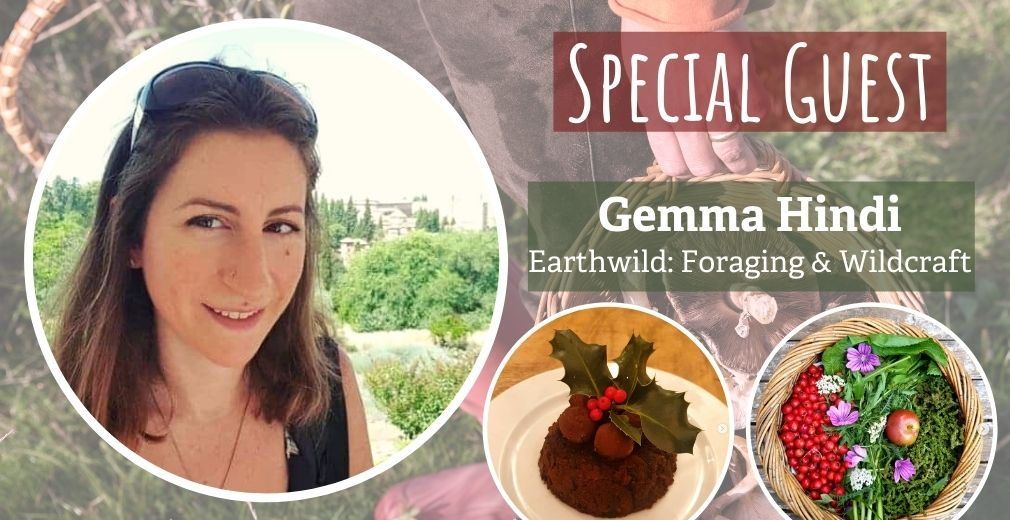 monthly special guest - thumbnail - winter - gemma