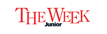 The Week Junior