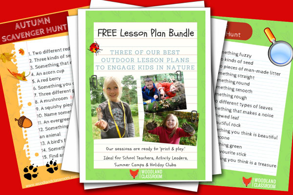 Free School Resources